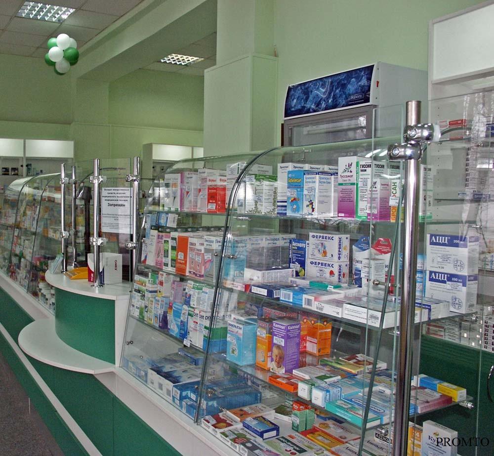 рубрикаторы в аптеках примеры картинки меня