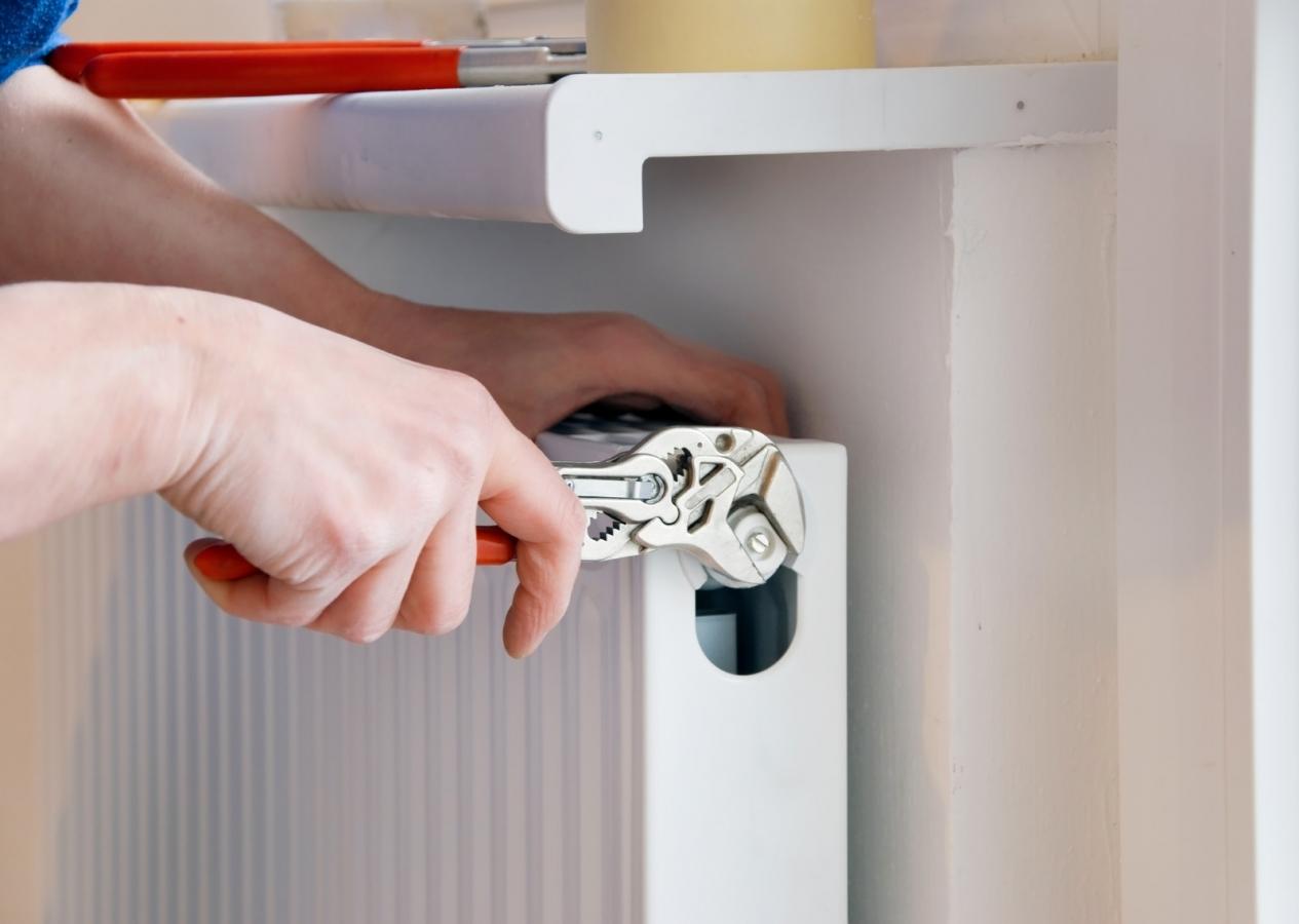 Картинки по запросу Монтаж систем отопления
