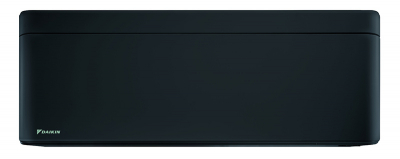 Daikin FTXA20BB (black)