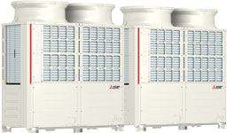 Mitsubishi Electric PURY-P1000YSNW-A.TH