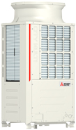 Mitsubishi Electric PUHY-EP300YNW-A.TH-BS