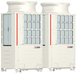 Mitsubishi Electric PUHY-EP500YSNW-A.TH
